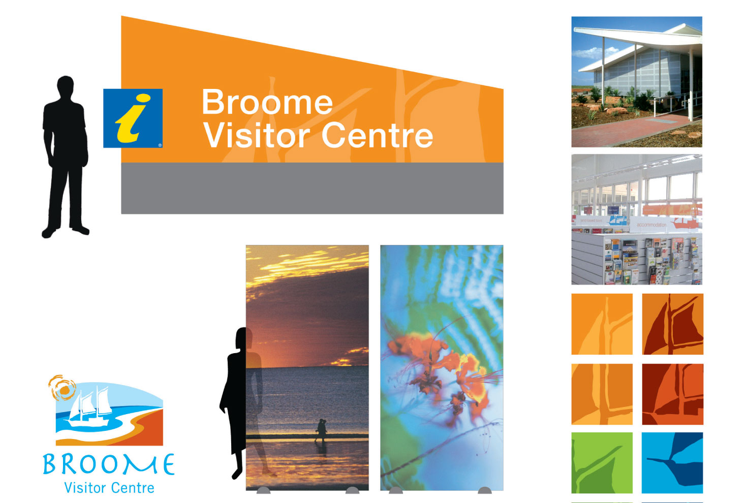 broome-visitor-centre