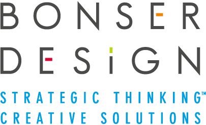 Strategic Thinking Creative Solutions