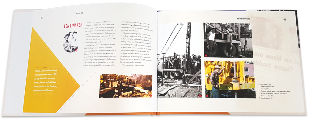 bdc-drilling-book_spread-2