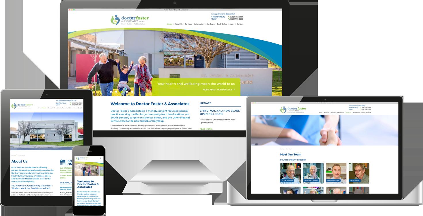 dr-foster-associates-website_feature
