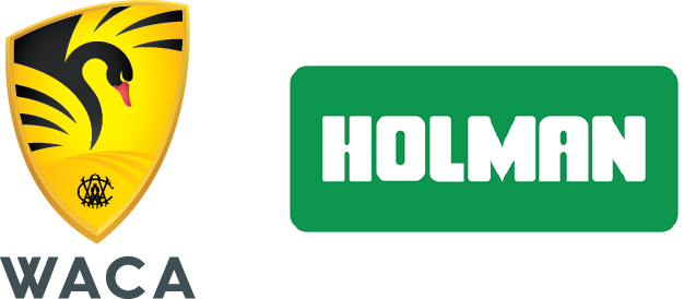waca-holman