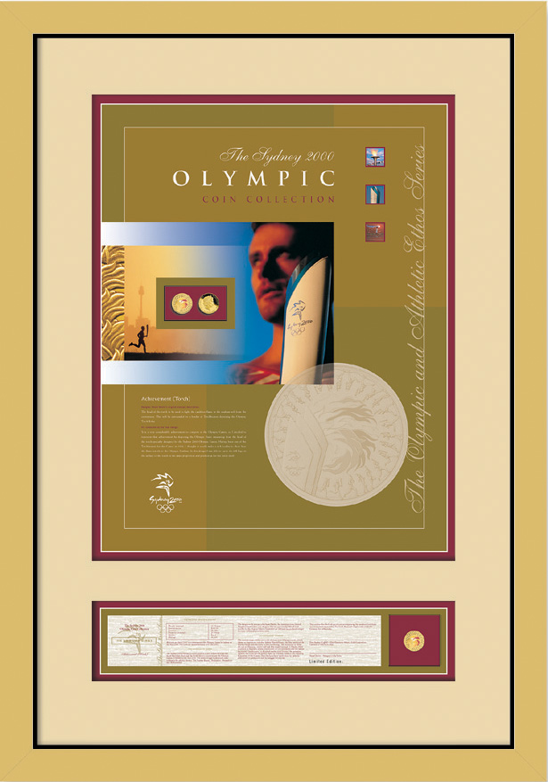 olympic-poster-1