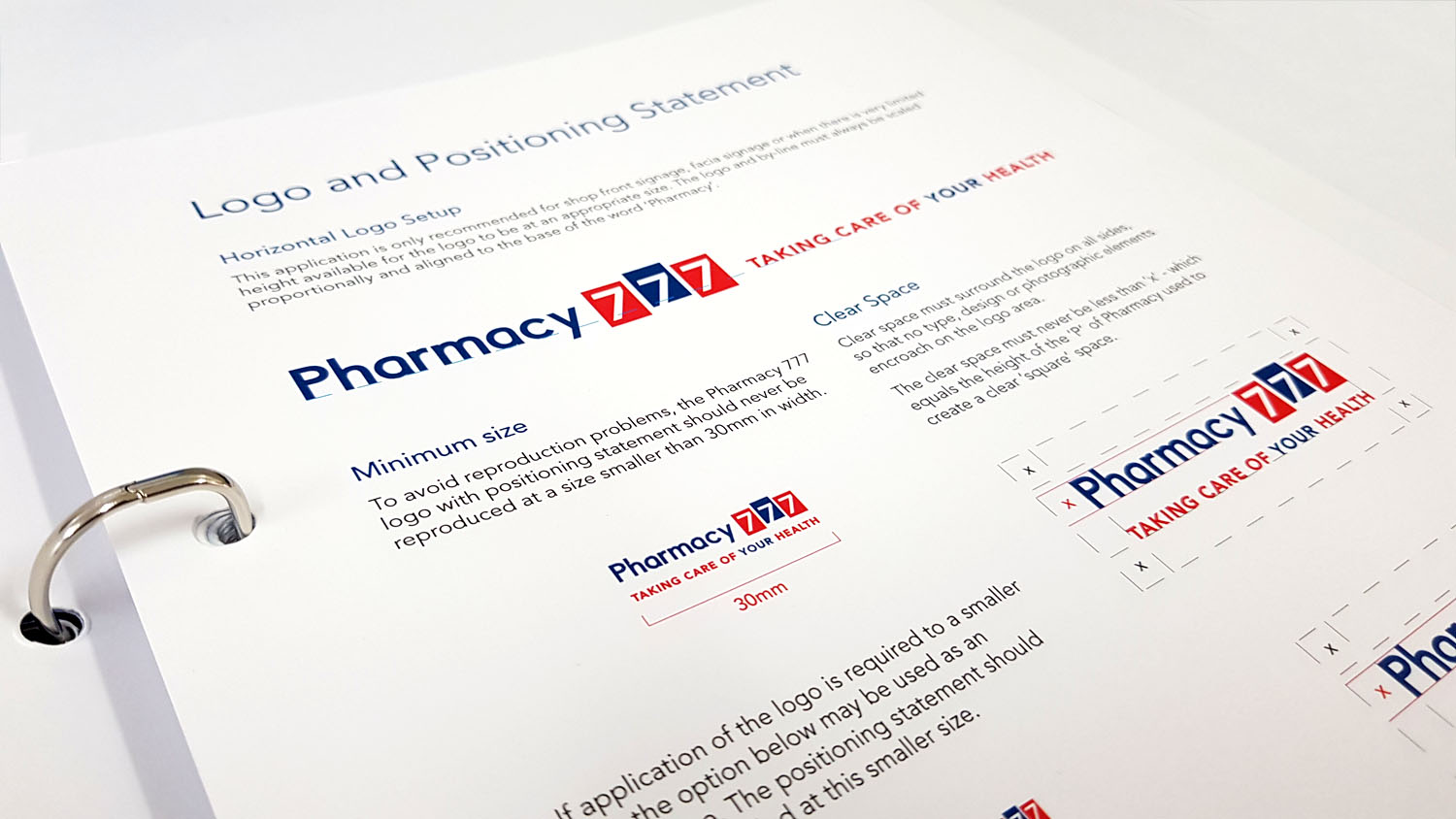 pharmacy-777_style-guide-angled-shot_sm