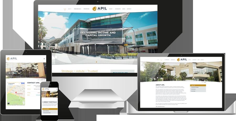 apil-website-mockup_sm