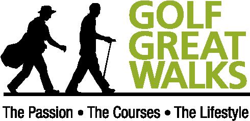 ggw_logo_2012-update