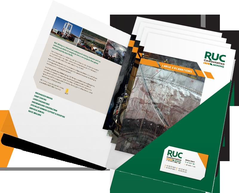 ruc_presentation-folder_no-bg