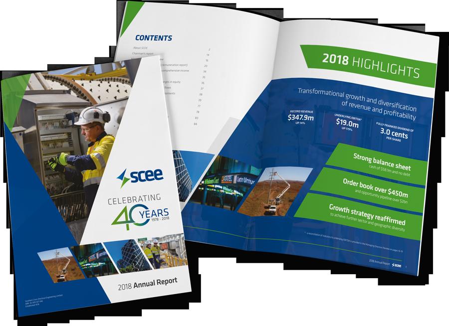 scee-annual-report