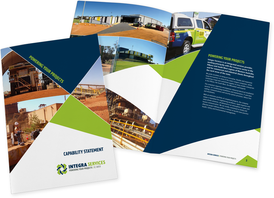 integra_brochure_visual_sm