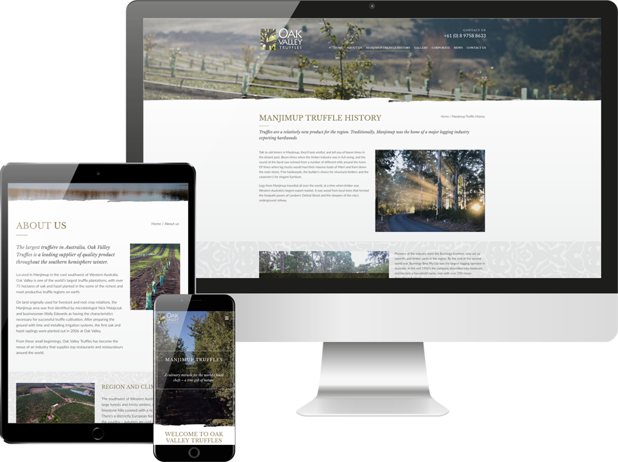 oak-valley-truffles_responsive-website-visual_sm