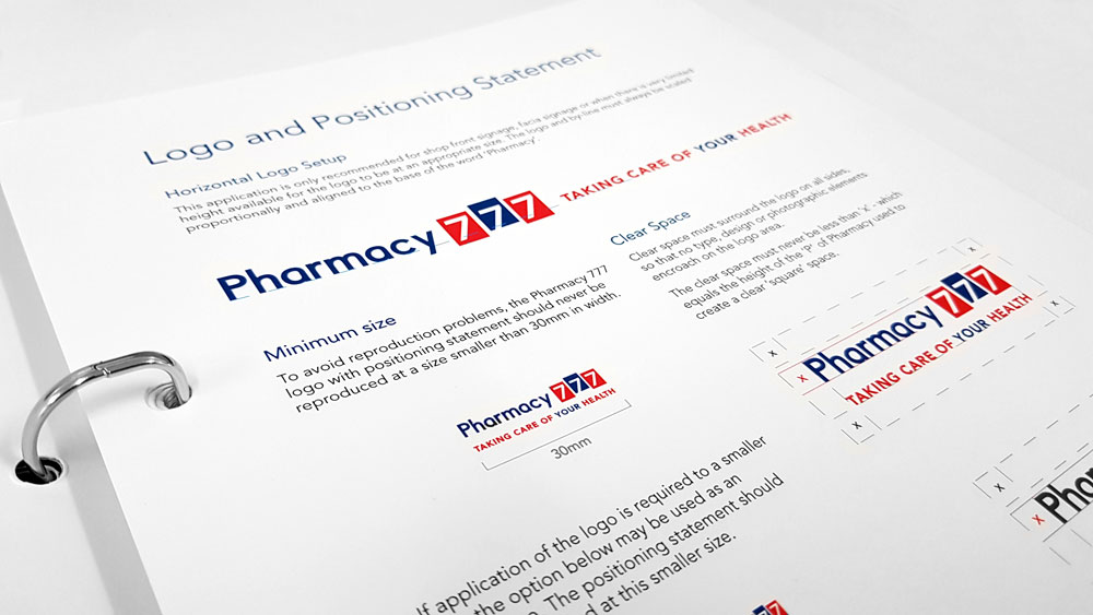 pharmacy-777_style-guide-angled-shot_sm2